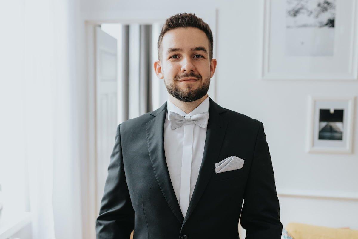 Wesele w Restauracji Soplicowo w Łodzi