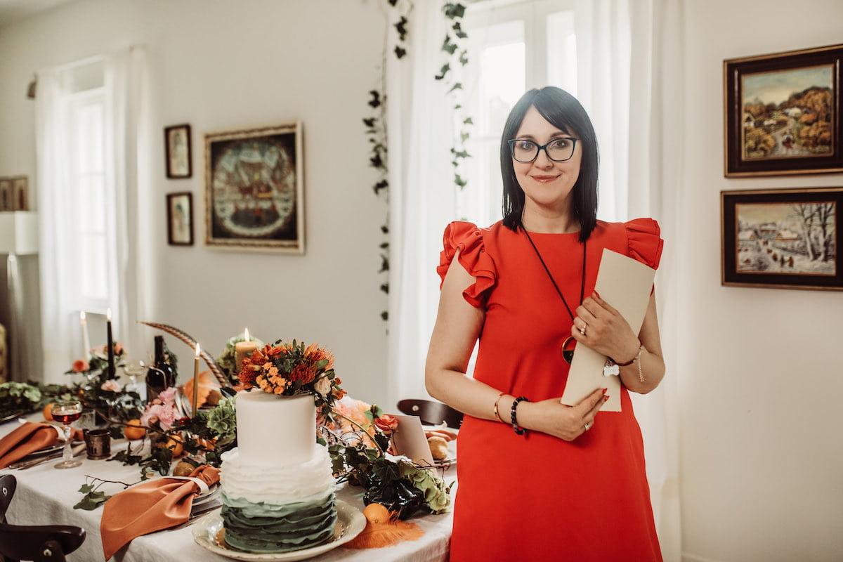 Pomoc Wedding Plannera - kiedy warto się na nią zdecydować?