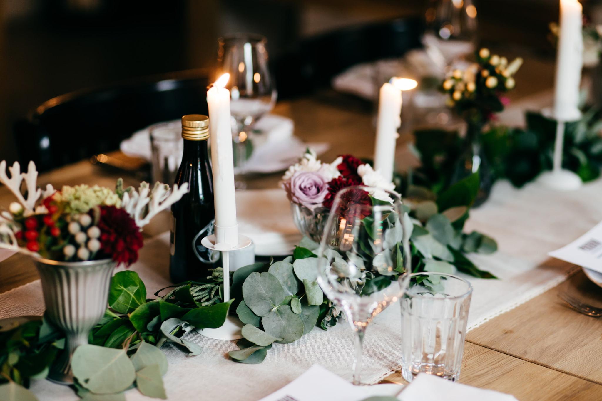 Pomoc Wedding Plannera – kiedy warto się na nią zdecydować?